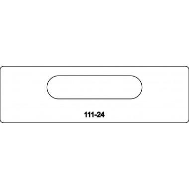Скрытая петля 111-24