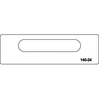 Скрытая петля 140-24