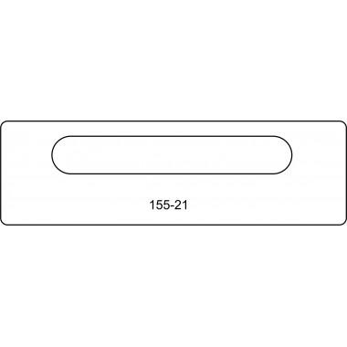 Скрытая петля 155-21
