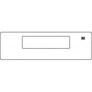 глубина замка 165-20 (30)