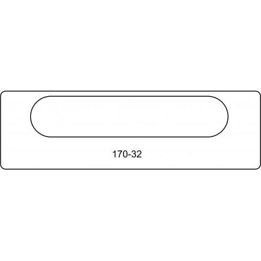 Скрытая петля 170-32