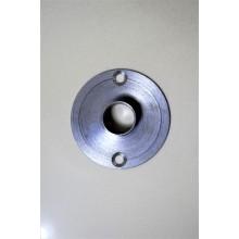копировальная втулка Hitachi M8SA2