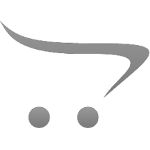 Пластина для регулировки вставок Maxi PRO